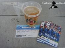 Karlsruher SC - VfL Sportfreunde Lotte_01-09-18_02