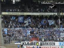 Karlsruher SC - VfL Sportfreunde Lotte_01-09-18_04