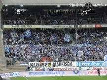 Karlsruher SC - VfL Sportfreunde Lotte_01-09-18_05
