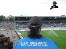Karlsruher SC - VfL Sportfreunde Lotte_01-09-18_06