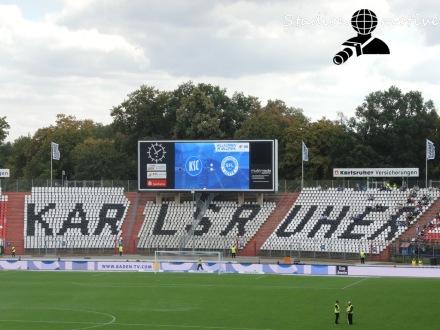 Karlsruher SC - VfL Sportfreunde Lotte_01-09-18_07