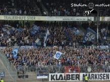 Karlsruher SC - VfL Sportfreunde Lotte_01-09-18_08