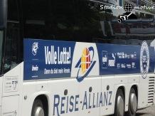 Karlsruher SC - VfL Sportfreunde Lotte_01-09-18_09