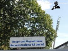 Karlsruher SC - VfL Sportfreunde Lotte_01-09-18_10