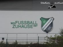 SV Rödinghausen 1970 - Borussia Mönchengladbach U23_25-08-18_04
