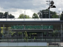 SV Rödinghausen 1970 - Borussia Mönchengladbach U23_25-08-18_05