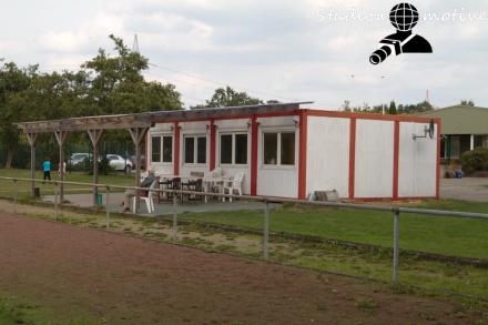 TSV Heist - SV Hemdingen-Bilsen_16-09-18_01