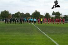 TSV Heist - SV Hemdingen-Bilsen_16-09-18_04