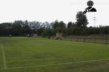 TSV Heist - SV Hemdingen-Bilsen_16-09-18_05