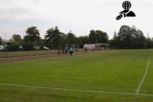 TSV Heist - SV Hemdingen-Bilsen_16-09-18_06