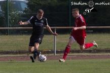 TSV Heist - SV Hemdingen-Bilsen_16-09-18_07