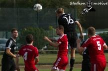 TSV Heist - SV Hemdingen-Bilsen_16-09-18_08