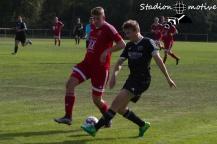 TSV Heist - SV Hemdingen-Bilsen_16-09-18_09