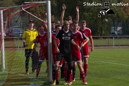 TSV Heist - SV Hemdingen-Bilsen_16-09-18_10