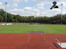 TV Herkenrath 09 - Rot-Weiss Essen_26-08-18_05