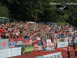 TV Herkenrath 09 - Rot-Weiss Essen_26-08-18_14