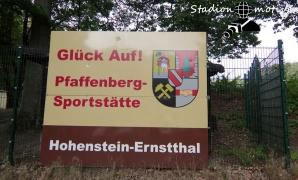 VfL 05 Hohenstein-Ernstthal - BSG Chemie Leipzig_09-09-18_01