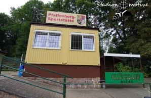 VfL 05 Hohenstein-Ernstthal - BSG Chemie Leipzig_09-09-18_02