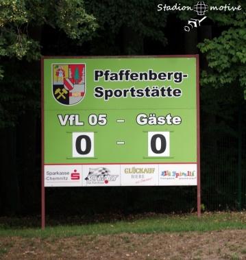 VfL 05 Hohenstein-Ernstthal - BSG Chemie Leipzig_09-09-18_03