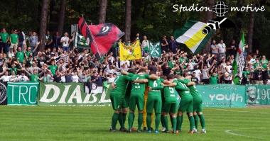 VfL 05 Hohenstein-Ernstthal - BSG Chemie Leipzig_09-09-18_13