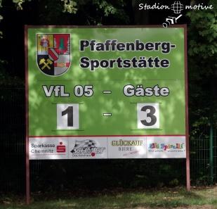 VfL 05 Hohenstein-Ernstthal - BSG Chemie Leipzig_09-09-18_22