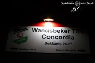 WTSV Concordia - Altona 93_14-09-18_08