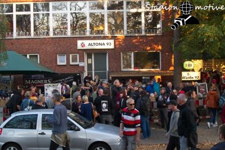 Altona 93 - FC St Pauli_11-10-18_01