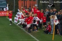 Altona 93 - FC St Pauli_11-10-18_03