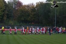 Altona 93 - FC St Pauli_11-10-18_04