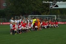 Altona 93 - FC St Pauli_11-10-18_05