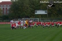 Altona 93 - FC St Pauli_11-10-18_06