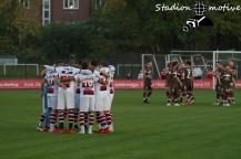 Altona 93 - FC St Pauli_11-10-18_07