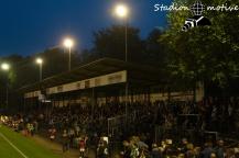 Altona 93 - FC St Pauli_11-10-18_08