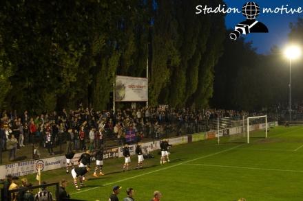 Altona 93 - FC St Pauli_11-10-18_09