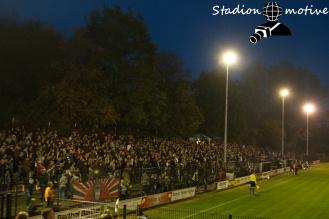 Altona 93 - FC St Pauli_11-10-18_10