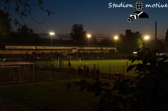 Altona 93 - FC St Pauli_11-10-18_11
