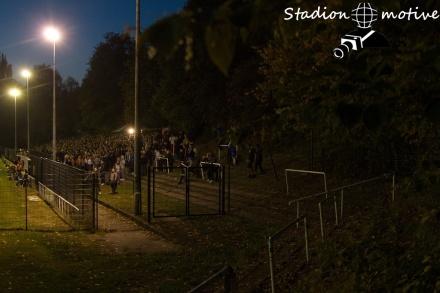 Altona 93 - FC St Pauli_11-10-18_12
