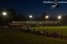 Altona 93 - FC St Pauli_11-10-18_14
