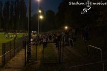 Altona 93 - FC St Pauli_11-10-18_15