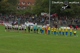 Altona 93 - HSV Barmbek-Uhlenhorst_23-09-18_04