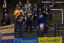Altona 93 - HSV Barmbek-Uhlenhorst_23-09-18_08