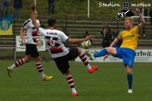 Altona 93 - HSV Barmbek-Uhlenhorst_23-09-18_09