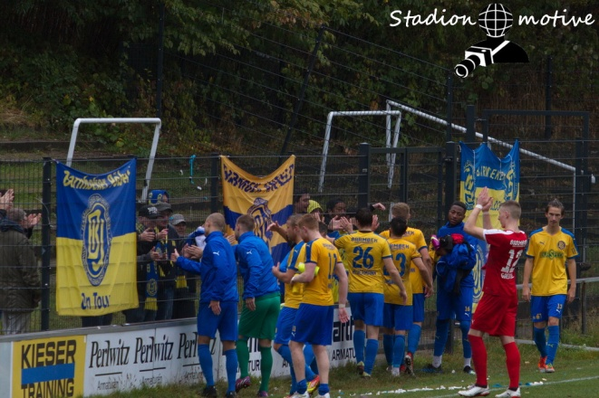 Altona 93 - HSV Barmbek-Uhlenhorst_23-09-18_17