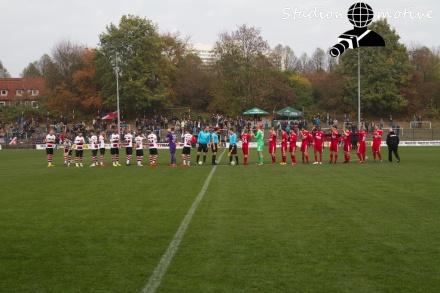 Altona 93 - TSV Buchholz 08_21-10-18_01