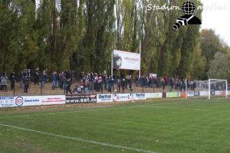 Altona 93 - TSV Buchholz 08_21-10-18_08