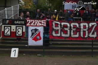 Altona 93 - TSV Buchholz 08_21-10-18_09