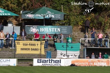 Altona 93 - TSV Wedel_07-10-18_01