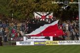 Altona 93 - TSV Wedel_07-10-18_05