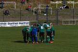 Altona 93 - TSV Wedel_07-10-18_07