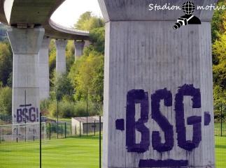 FC Erzgbirge Aue - SV Sandhausen_26-09-18_02